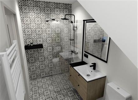 łazienklaBibice-1