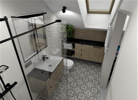 łazienklaBibice-2
